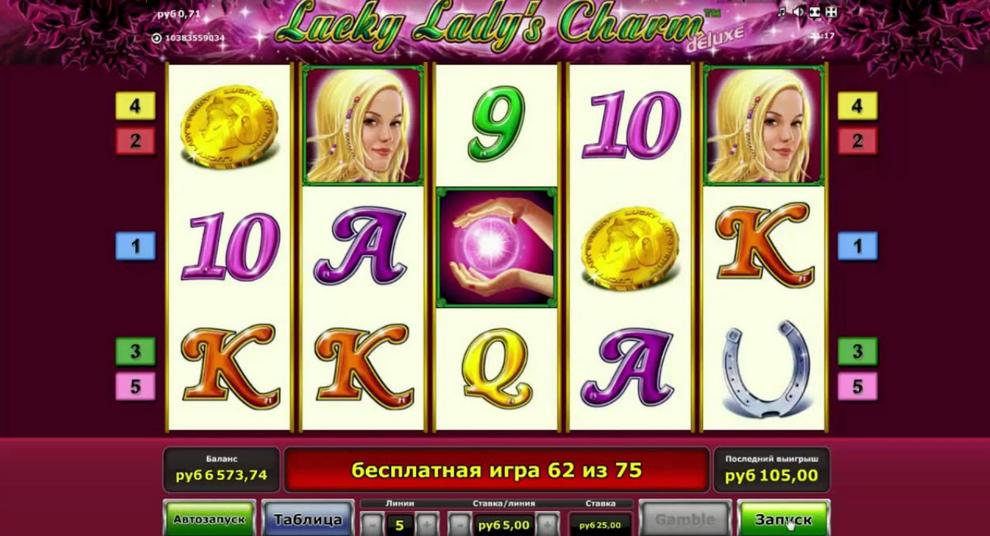 Бесплатные игровые автоматы online-slotz.net