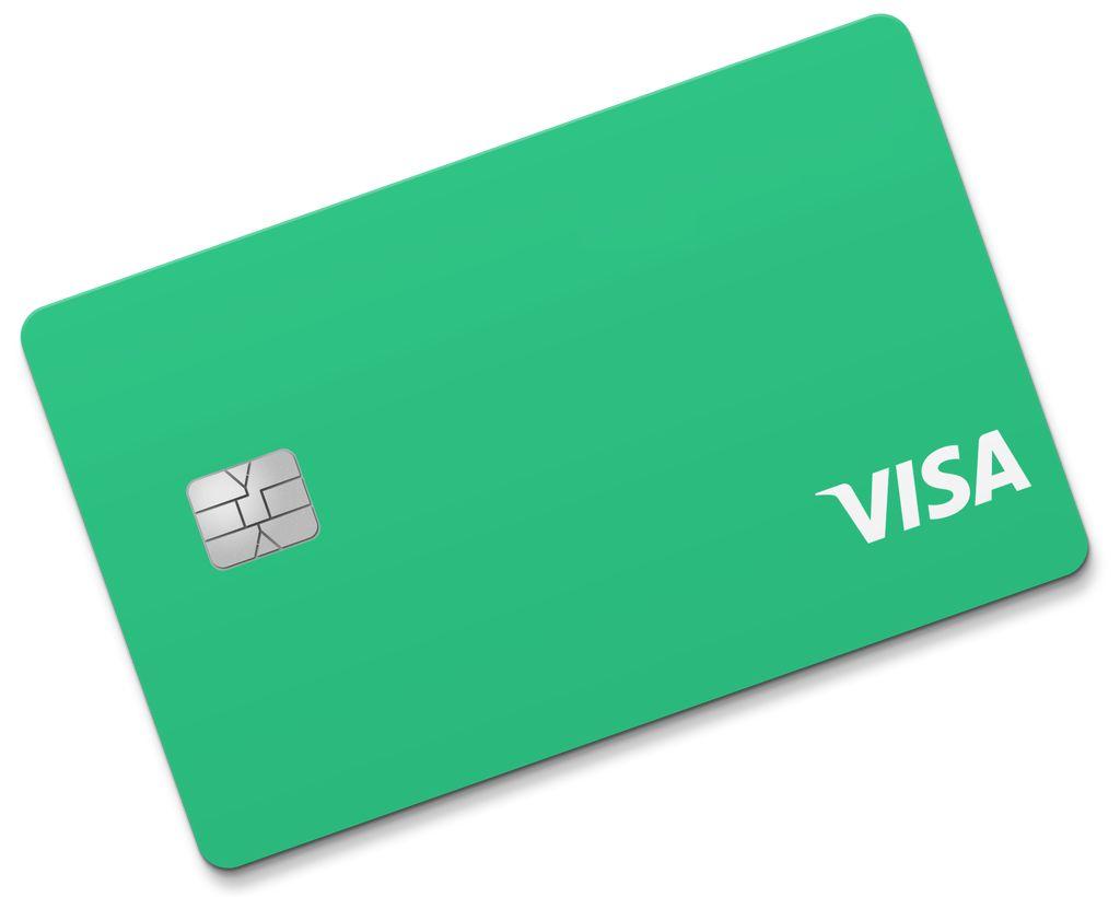 Чем быстрый займ отличается от кредита в банке?