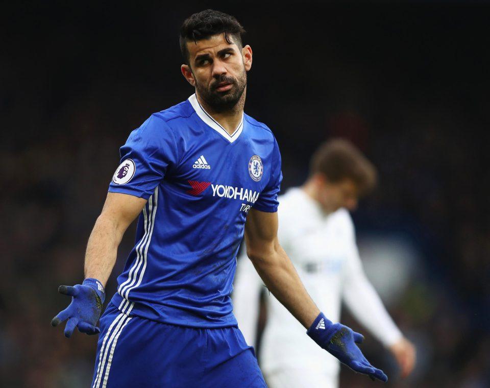 «Челси» иПСЖ могут обменяться игроками
