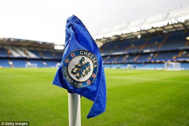 ФИФА вкоторый раз инициировала расследование вотношении «Челси»