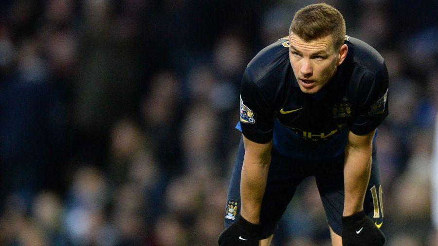«Челси» согласовал с«Ромой» трансферы Джеко иЭмерсона за эвро 50 млн