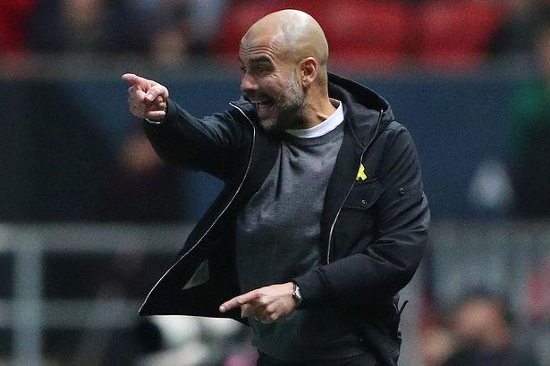 «Манчестер Сити» летом предложит £ 150 млн «Челси» запереход Азара