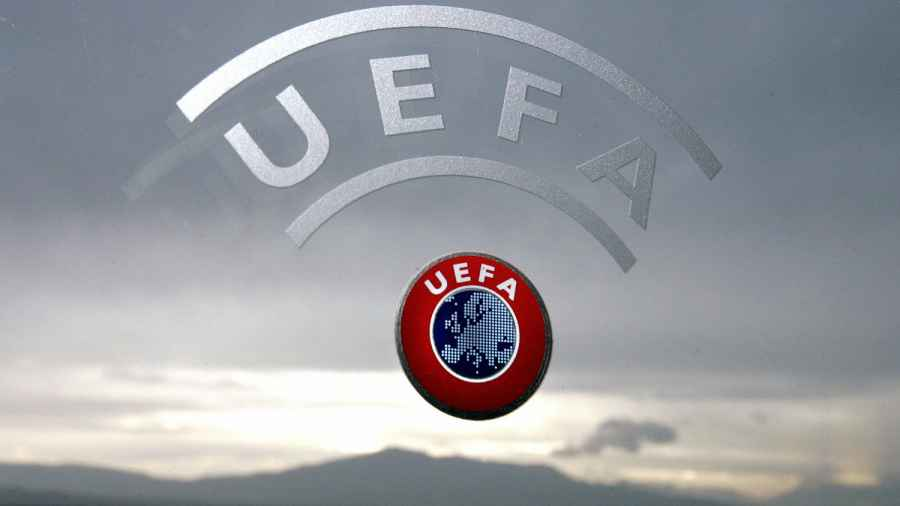 UEFA Superligaga javoban Chempionlar Ligasi islohotini ma'qulladi