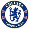 Аватар Chelsea_11
