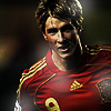Аватар Torres999Chelsea