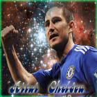 Аватар Artur_Chelsea