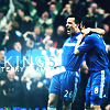 Аватар chelsea-stamford