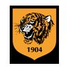 Логотип Халл Сити