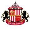 Логотип Сандерленда