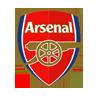 Логотип Арсенала