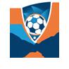 Логотип Сидней