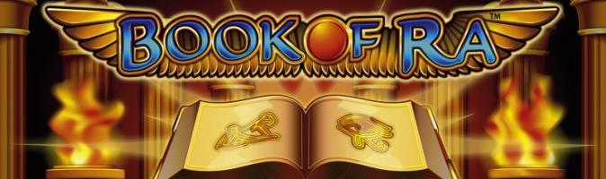 slot-bookofra.net