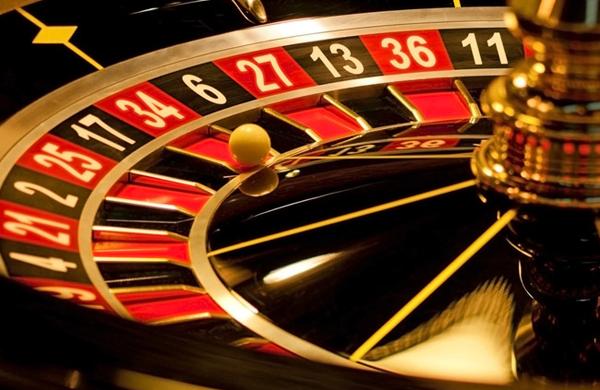 Отзывы и оценки онлайн казино