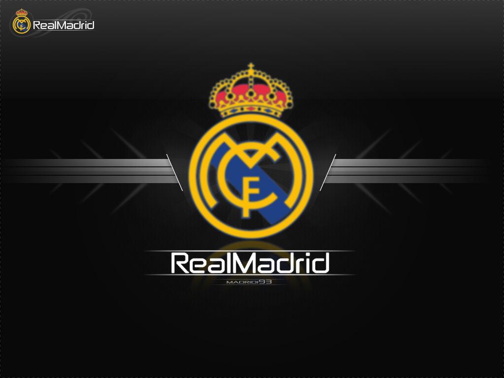 realmadrid-fc.ru - идеальный сайт Реал Мадрида