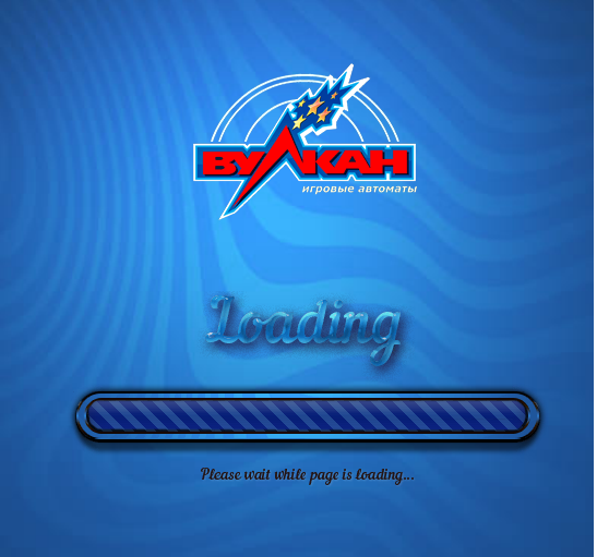 www.play-777-slots.com