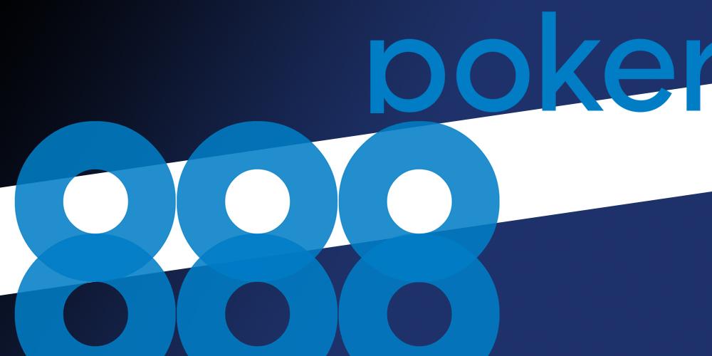 888 Покер обзор – рассказываем как начать играть в лучшем руме