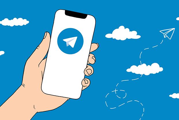 Стратегия правильного проекта Телеграм-канала