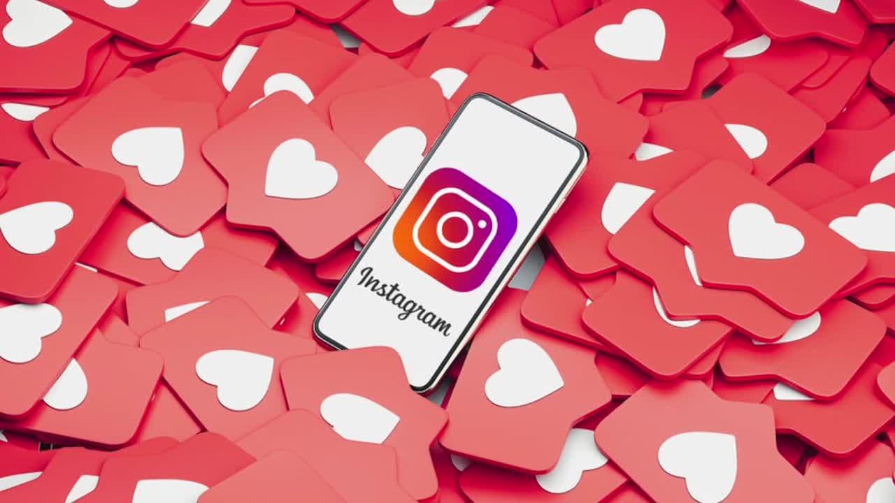 Эффективность накрутки в Инстаграм
