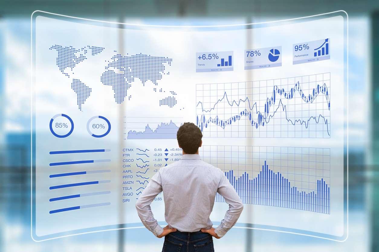 Качественно новый подход к проведению инвестиций: куда можно вкладывать деньги