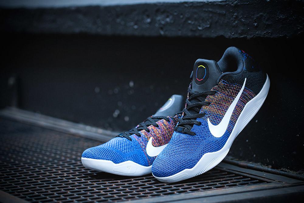 Фирма Nike - лучший выбор!
