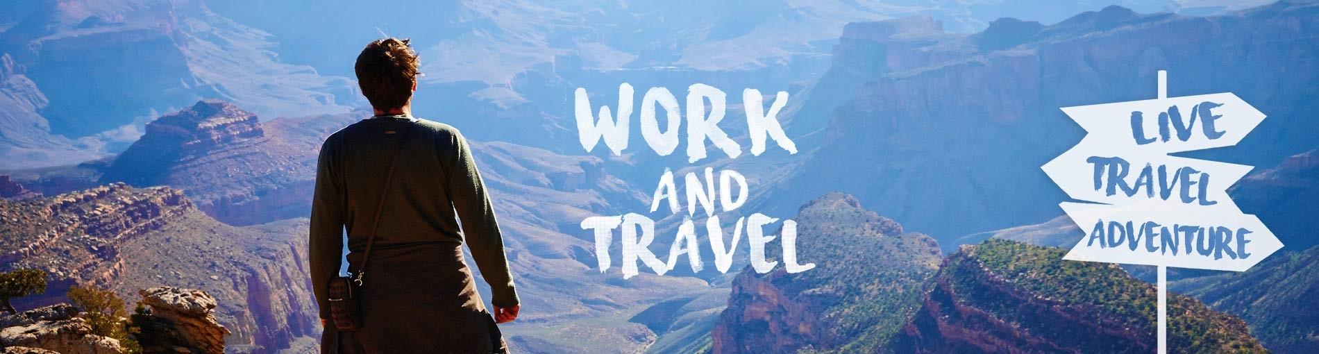 Отзывы участников Work and Travel USA что посмотреть в Америке