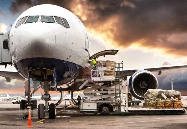 Авиаперевозки из Краснодара - услуги профессионалов