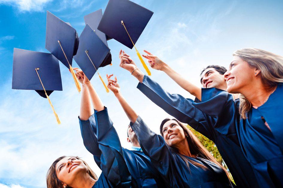 В каких странах можно получить высшее образование по доступной цене?