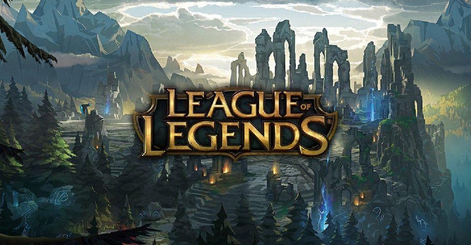 Сайты ставок League of Legends