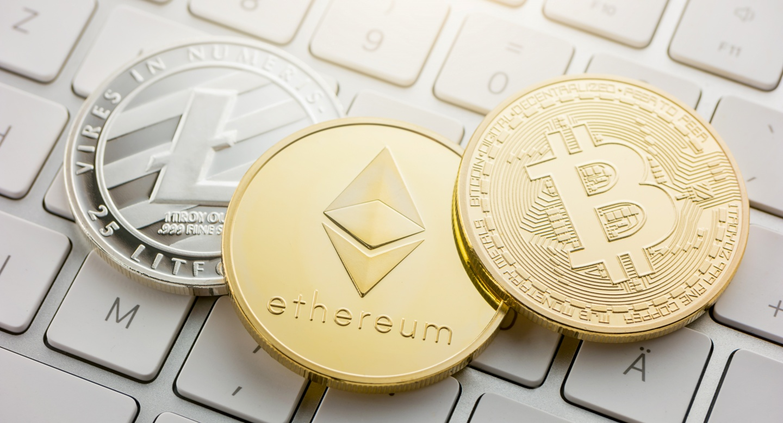 На что сегодня можно потратить криптовалюту?