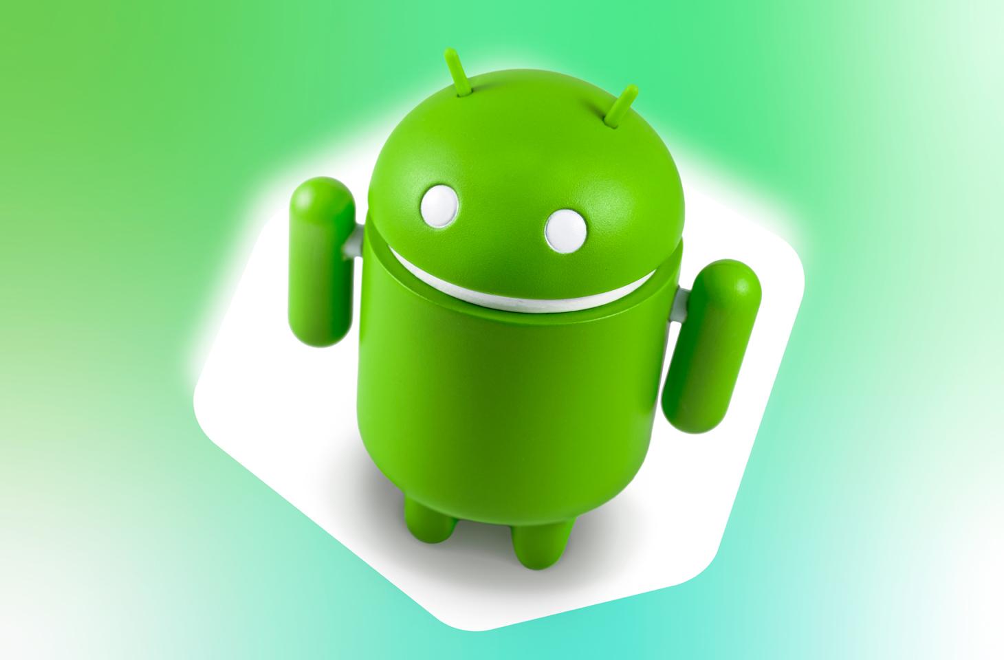 """Болельщики """"Челси"""" скачивают приложения с сайта Top-Android.org"""