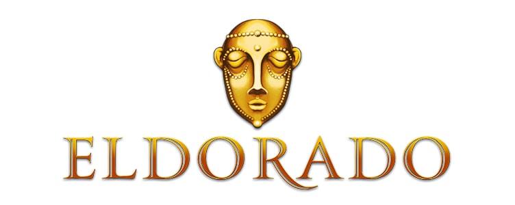 Казино Eldorado: преимущества онлайн-казино