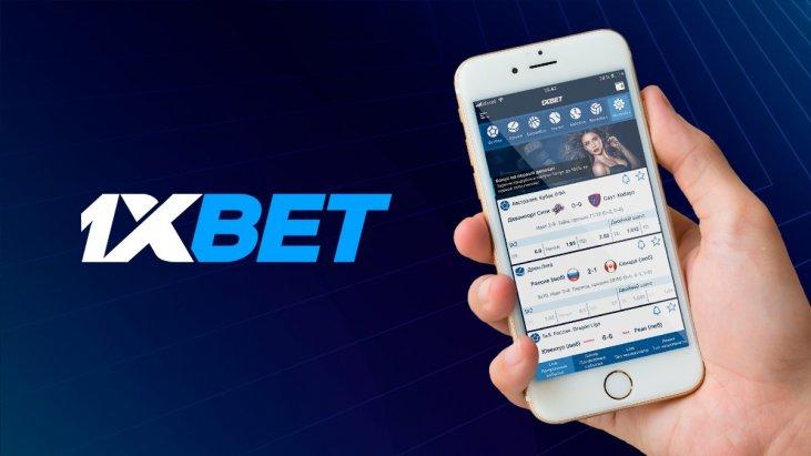 1xbet мобильный сайт: преимущества для бетторов. Честный обзор от портала Nis-Army.or