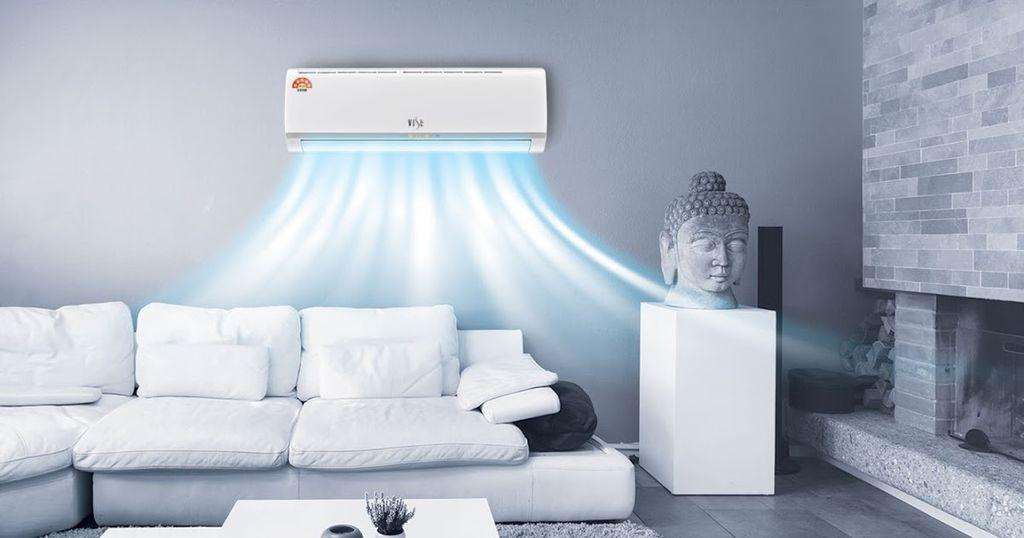 Как подключить термостат к кондиционеру?