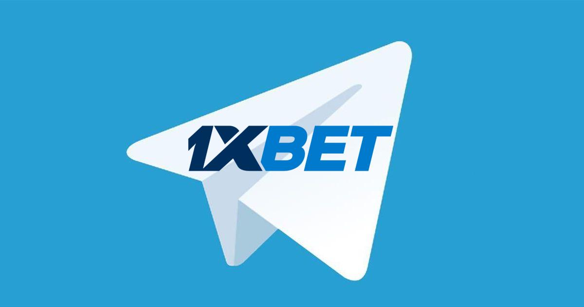 Проверенный букмекер Узбекистан – 1xBet : все ставки на спорт здесь!
