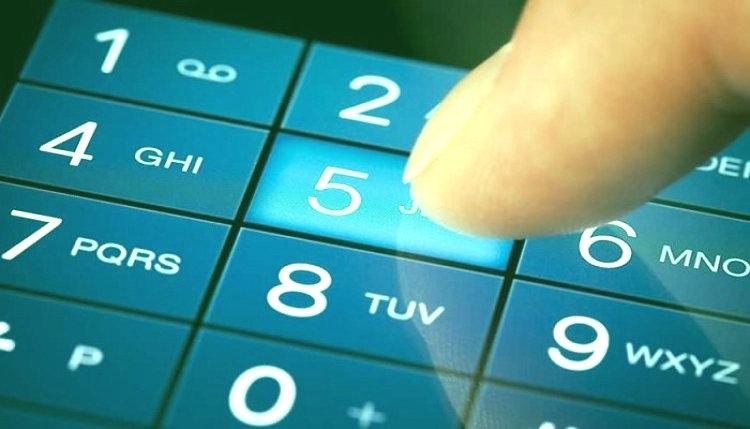 Виртуальный номер VoIP для компании: работа с большим потоком клиентов