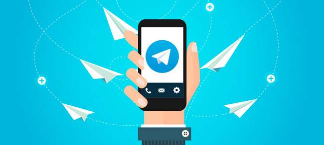 Как быстро набрать подписчиков в Телеграм канал
