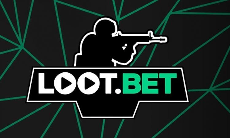 Описание lootbet официальный сайт