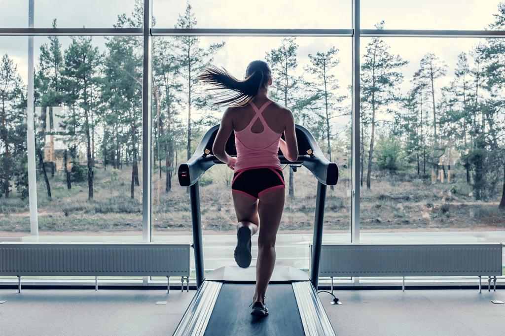 Sport indoor - большой выбор спортивного инвентаря