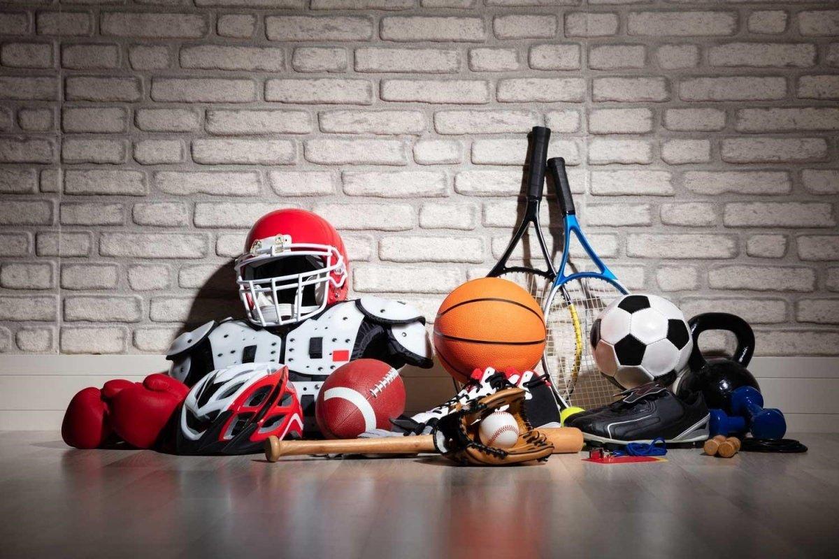 Самые удивительные факты о ставках на спорт