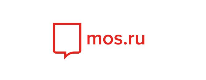 Какие услуги можно получить на Mos.ru