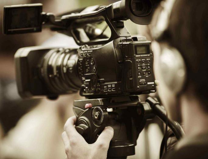 Профессиональная видеосъемка: в чем причины популярности