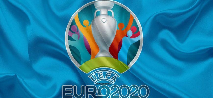 Интересные факты о Чемпионате Европы по футболу