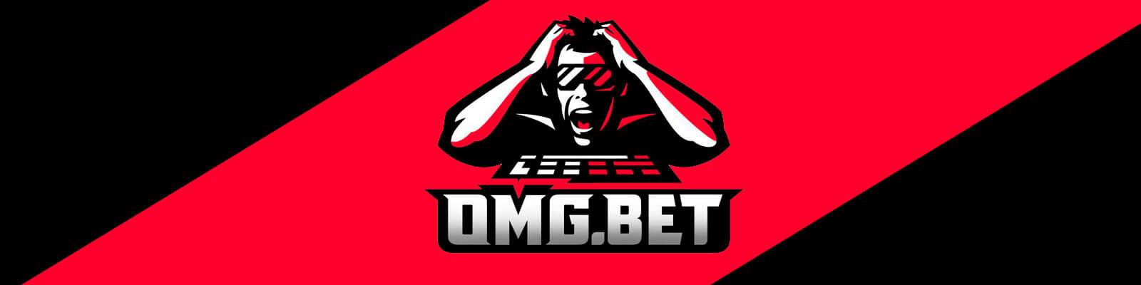 Обзор на OMGbet: что предлагается