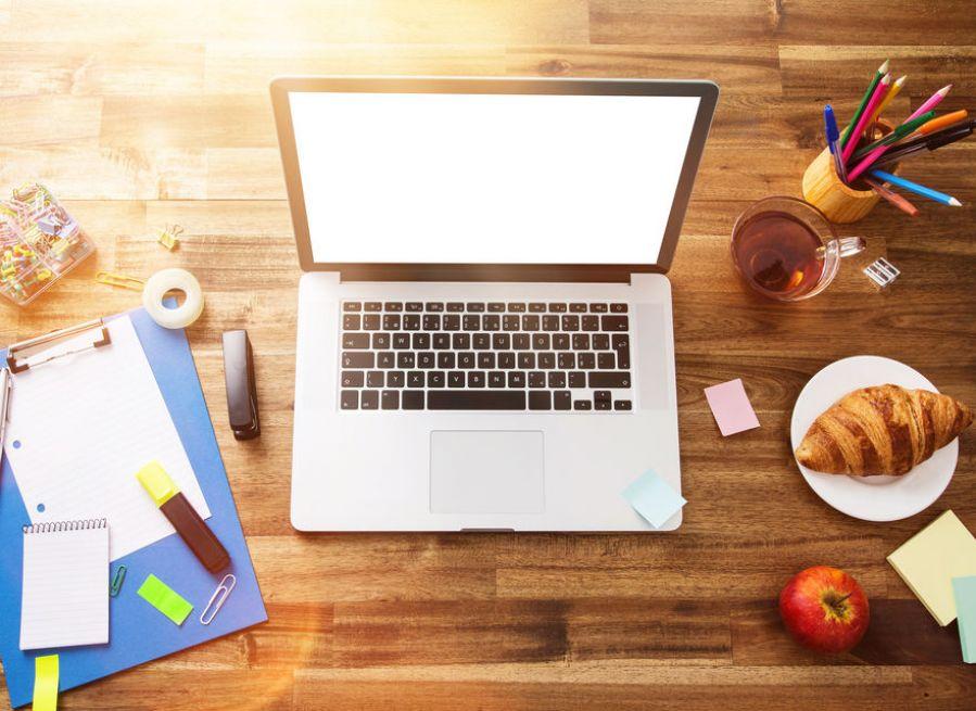 Как стать успешным блогером: самые простые секреты успеха