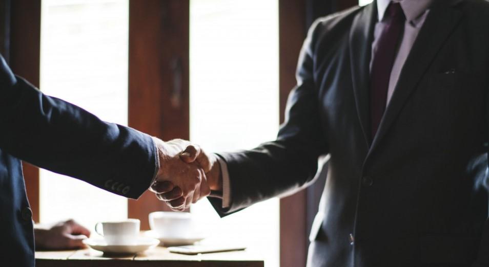 Стоит ли покупать готовый бизнес и как это правильно сделать