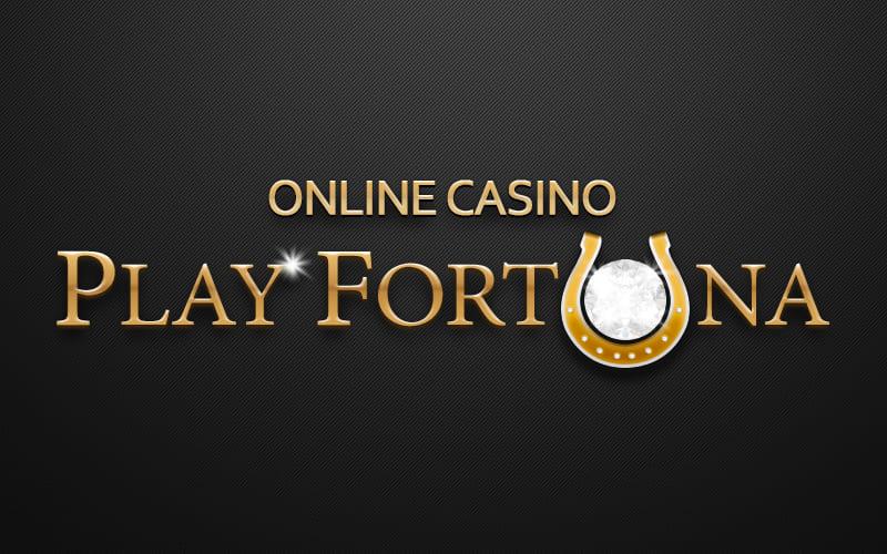 Игровая площадка Плей Фортуна – услуги и предложения для денежного азартного досуга