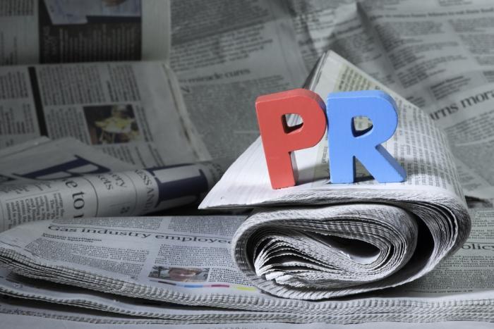 PR-агентство: чем занимаются специалисты по связям с общественностью?