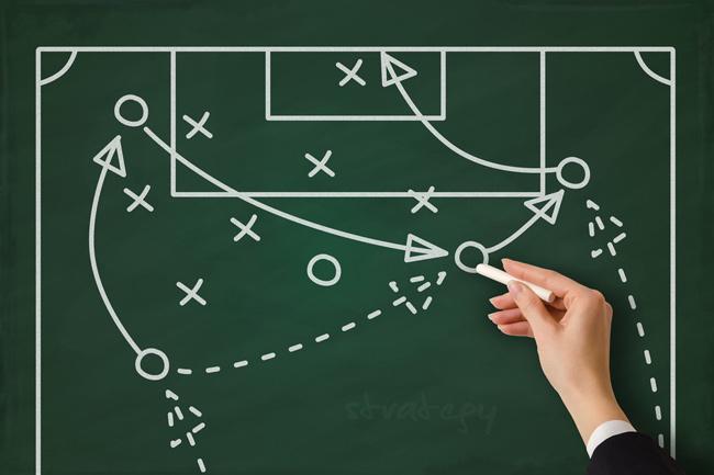 Можно ли заработать на спортивной аналитике?
