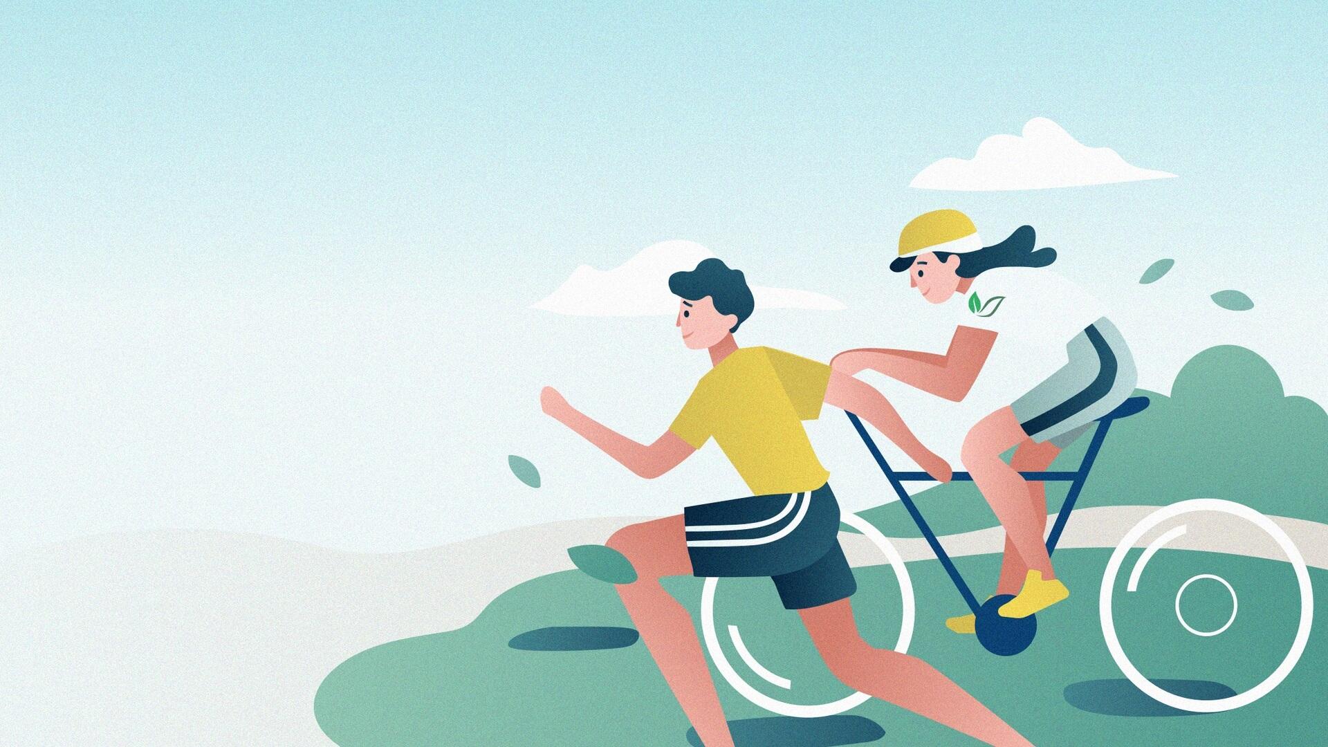 Что покрывает страхование от несчастных случаев в спорте?