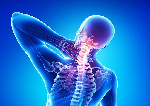 Как при остеохондрозе заниматься физкультурой без вреда для здоровья